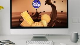 4ferfoods