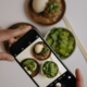 redes-restaurantes-blog